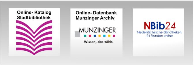 Stadtbibliothek neu-isenburg online dating
